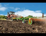 Cenius 5003-2TX Super Fendt 003 d1 150323