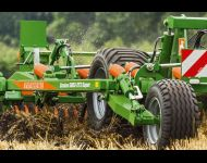 Cenius 5003-2TX Super Fendt 001 d1 150312